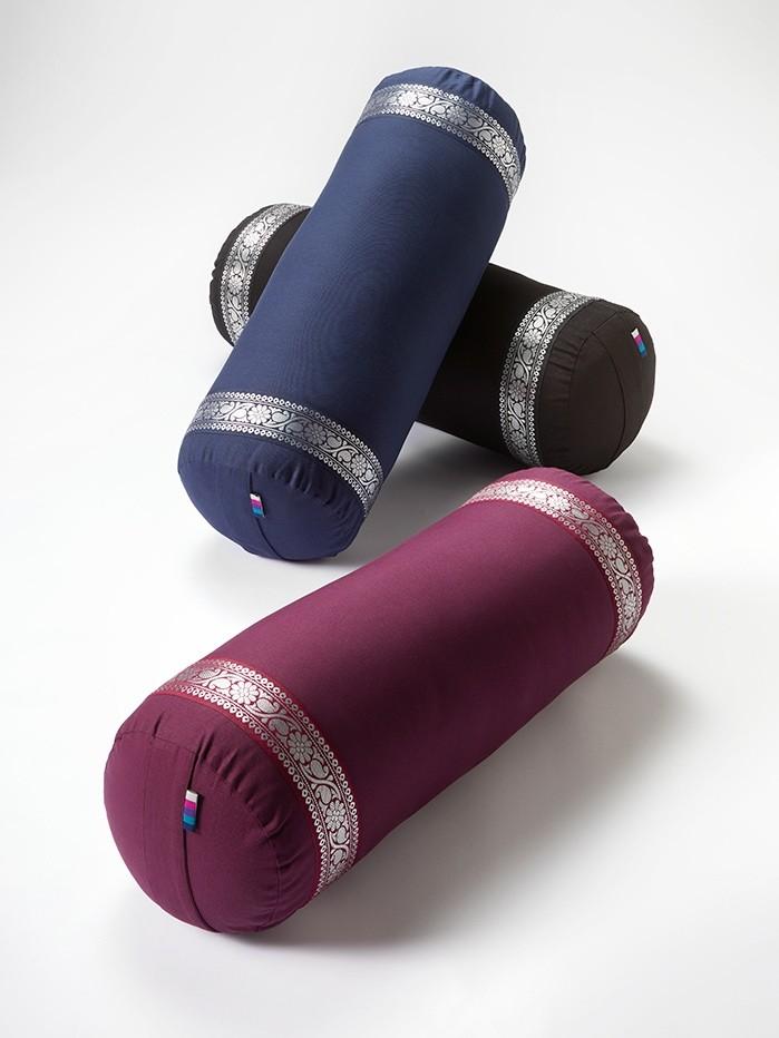 yogamatters-silver-trim-bolster